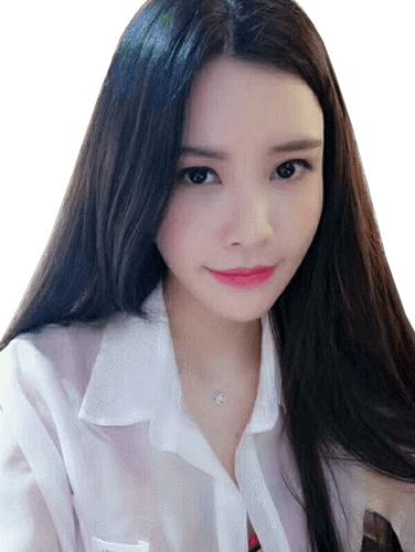 asian-girl17-500