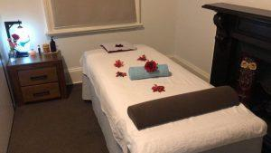 maitland-massage-room4
